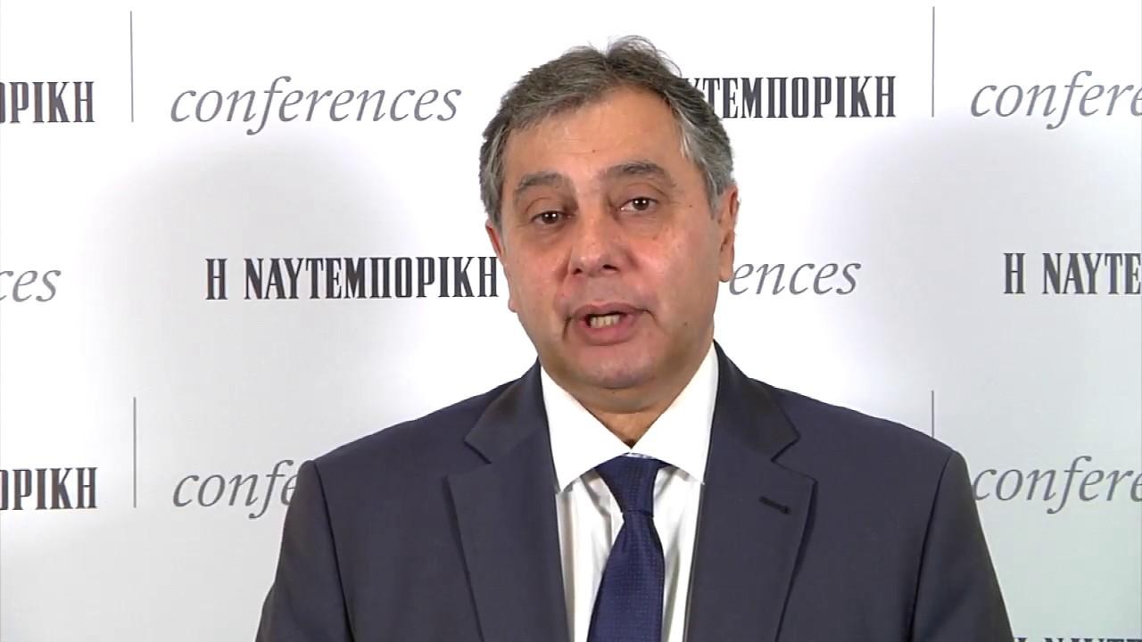 Βασίλης Κορκίδης, Πρόεδρος ΕΣΕΕ, Πρόεδρος ΕΒΕΠ