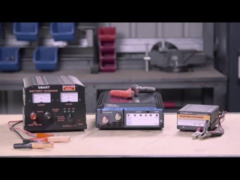 calibre volt gauge wiring diagram wiring diagram and schematic rv power center wiring diagram
