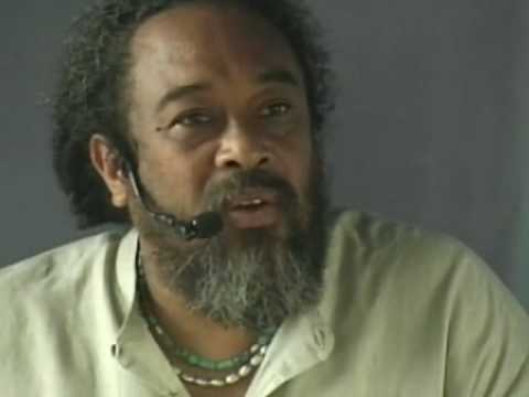 Mooji Video: Truth is Not About Believing or Disbelieving