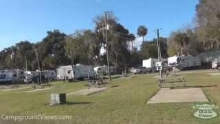 Port Orange (FL) United States  city photos : CampgroundViews.com - Daytona Beach KOA Port Orange Florida FL