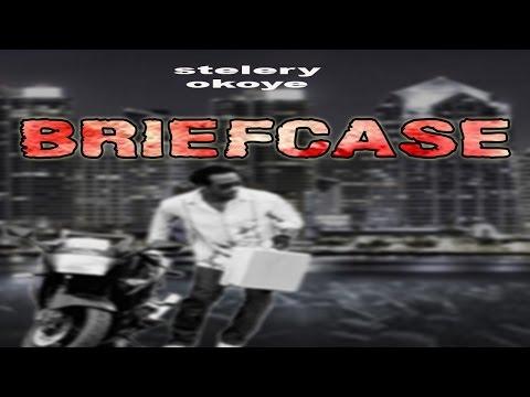The Briefcase: Action Nollywood Movie