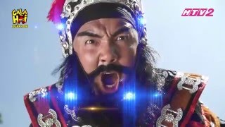 Hài Tết 2016 - Thần Tài Mất Tích [Gala Hài HTV 2], hai hoai linh, hoai linh, hoai linh 2014, hoai linh 2015