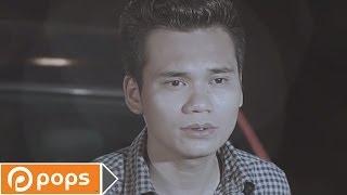 Đừng Cố Yêu - Khắc Việt [Official]