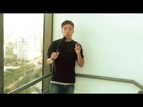 Thái Sơn Beatbox - Mr.Đàm BAY!