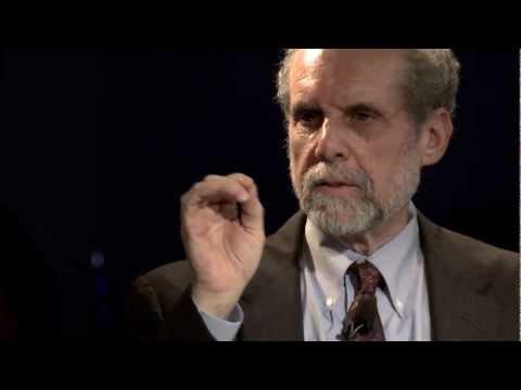 Insight: Ideas for Change - Daniel Goleman