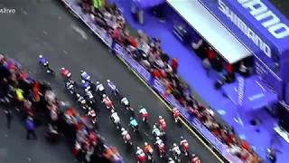 Video Peter Sagan - Majster sveta 2017 - Bergen - PETER SAGAN - UCI World Champion 2017 BERGEN MP3, 3GP, MP4, WEBM, AVI, FLV Oktober 2017