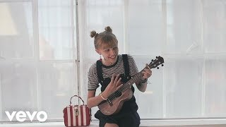 Video Grace VanderWaal - Perfectly Imperfect MP3, 3GP, MP4, WEBM, AVI, FLV Desember 2017