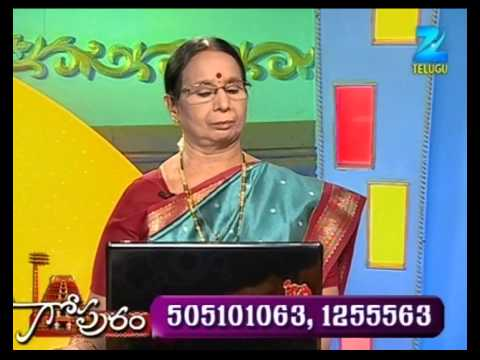 Subhamasthu - Episode 404 - July 31, 2014