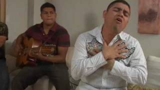 video y letra de Hablando con el corazon  por Rey Sanchez