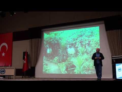 2.Abdülhamid Han ve Dehanın İzleri / Karamanoğlu Mehmet Bey Üniversitesi