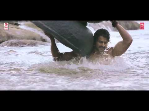Baahubali Video Full HD Free Download By Kittu