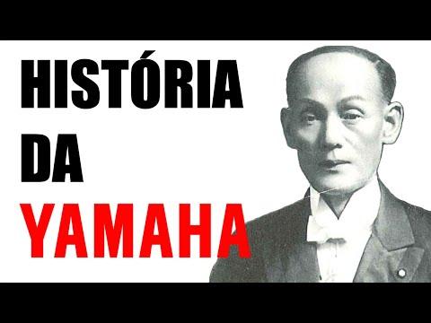 historia-da-yamaha
