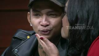 Video HITAM PUTIH - SEGARANG GARANG YOUNG LEX, NANGIS JUGA (23/5/17) 4-3 MP3, 3GP, MP4, WEBM, AVI, FLV April 2019