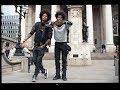 - Rap Music Fm.com