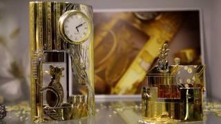 Видеоролик «День/Ночь в «АиРовке». Сказания кузюков» представлен на всероссийский конкурс «Диво Росс