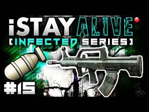 cod mw3 - Call of Duty: Modern Warfare 3 - Mad Infected Gameplay! ☆ ALL