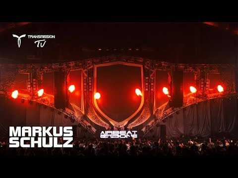 Video Markus Schulz | Live from Transmission At Airbeat One Festival 2018 download in MP3, 3GP, MP4, WEBM, AVI, FLV January 2017