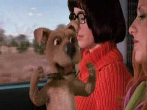 Scrappy Doo The Best