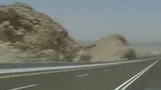 Al Ain United Arab Emirates  city photo : Trip to Al Ain UAE