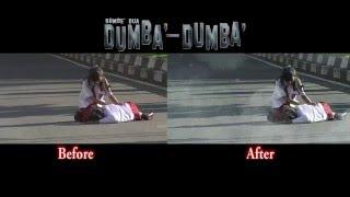 Nonton Dumba Dumba Vfx Breakdown Film Subtitle Indonesia Streaming Movie Download