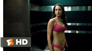 Nonton Man On A Ledge  4 9  Movie Clip   Sex And Suspicion  2012  Hd Film Subtitle Indonesia Streaming Movie Download