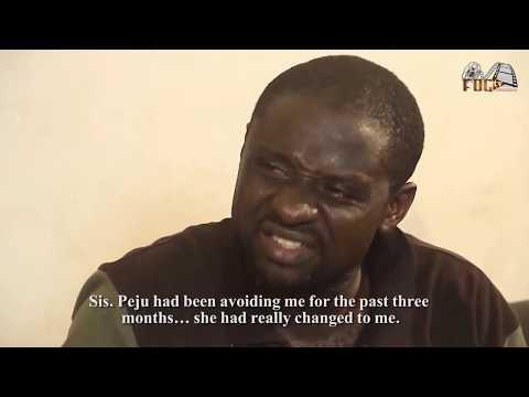2020 lates film IRUGBIN ESE Part 2 // Idowu Adeyemo