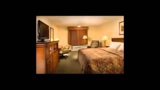 Cape Girardeau (MO) United States  city photos gallery : Hotel Drury Lodge Cape Girardeau Cape Girardeau Missouri United States