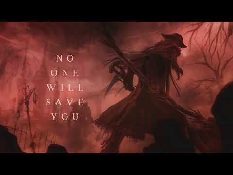Aviators - No One Will Save You (Bloodborne Song) | Legendado