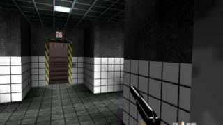 Video GoldenEye 007 -- Facility -- License to kill MP3, 3GP, MP4, WEBM, AVI, FLV Agustus 2018