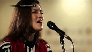 Video Monita Tahalea - Kekasih Sejati MP3, 3GP, MP4, WEBM, AVI, FLV Juli 2018