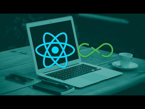 ReactJS and Flux - Learn By Building 10 Projects