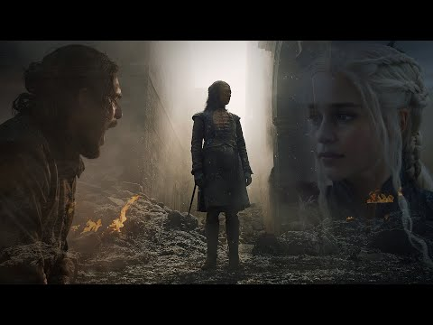 Game of Thrones | Jenny of Oldstones • Best Version (Extended)