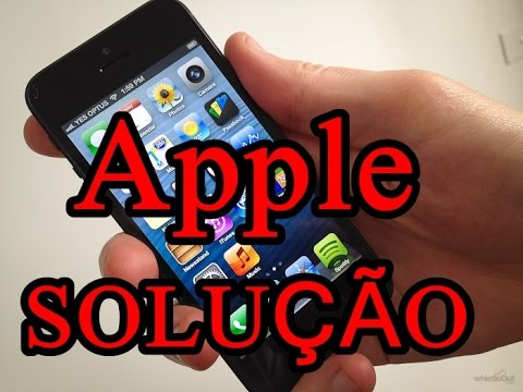 Video Tirar Senha que Esqueceu de Qualquer IPhone - Apple. Método Com Restauração.02/04/2017 download in MP3, 3GP, MP4, WEBM, AVI, FLV January 2017