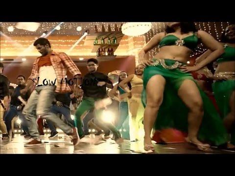 Poonam bajwa hot item song