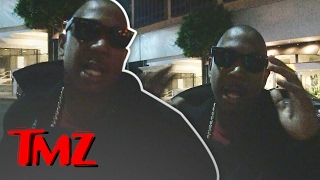 Nonton Does Ja Rule Regret Turning Down    2 Fast 2 Furious       Tmz Film Subtitle Indonesia Streaming Movie Download