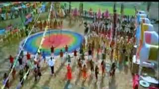 Manikatheri Urkolam Tamil New Songs.mp4