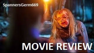Nonton Attack of the Lederhosen Zombies (2016) Movie Review Film Subtitle Indonesia Streaming Movie Download