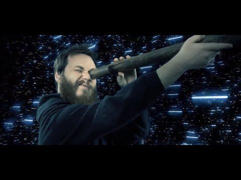 Mnogi Drugi - Galileo feat. Valentino Bošković