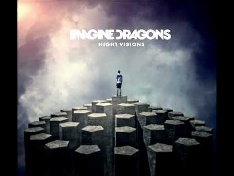 Imagine Dragons - Rocks lyrics