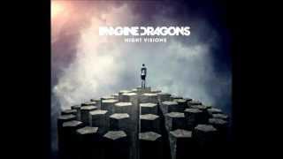 Imagine Dragons - Rocks