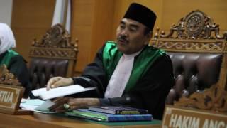 Video Pelayanan Publik Pengadilan Agama Semarang MP3, 3GP, MP4, WEBM, AVI, FLV Desember 2017