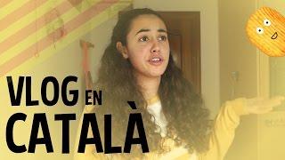 Tenéis subtítulos en castellano!!! No os podéis quejar de que no lo entendéis que os conozco. Enlaces, links o cosas donde das click y te llevan a un sitio.