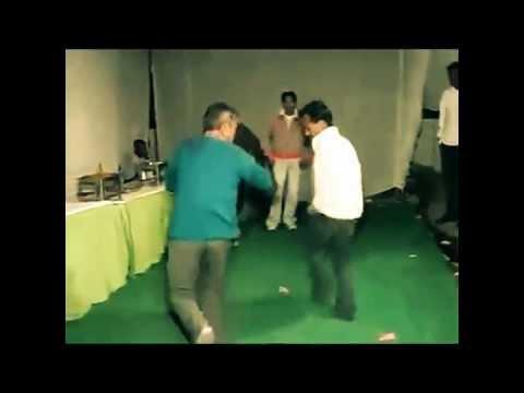 pakistan best dance - He.