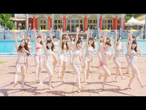 , title : '【MV】ドリアン少年(Dance short ver.) / NMB48[公式]'