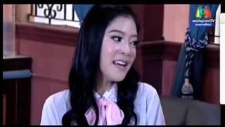Rak Nee Pee Kum Episode 34 - Thai Drama