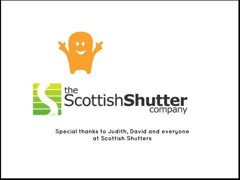 Yomdel Live Lead testimonial - The Scottish Shutter Company