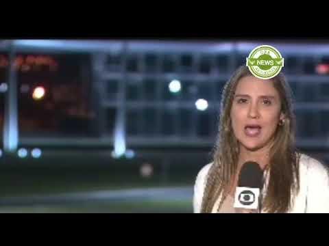 Bom Dia Brasil: STF adia decisão sobre frete até que negociações se esgotem