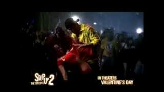 Nonton Step Up 2 The Streets (2008 Movie) Dance Mashup - Robert Hoffman, Briana Evigan Film Subtitle Indonesia Streaming Movie Download