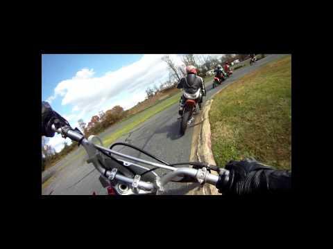 Most insane moto crash fish hook crazy crash hd for Fishing hook accidents