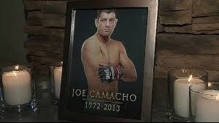 Nonton 5 MMA FIGHTER'S WHO DIED IN THE OCTAGON Film Subtitle Indonesia Streaming Movie Download